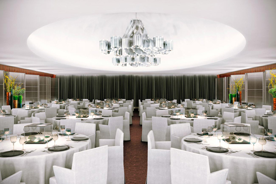 London Bulgari Hotel | Another Jewel for the collection bulgari london hotel 7