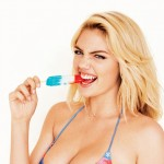 kate-upton-by-terry-richardson-for-gq-2