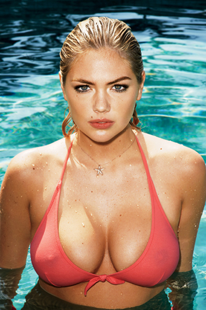 kate-upton-by-terry-richardson-for-gq-4