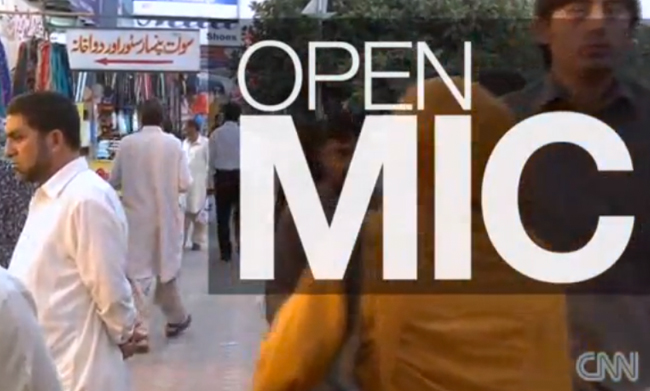 open mic essay Learning to relax: make it a thing for your well-being by: top essay writing service ©2015 open mic roc.