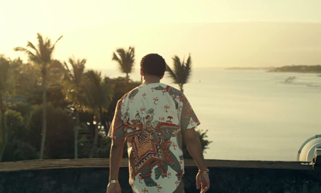 Drake – Started From The Bottom [MUSIC VIDEO] | MMXLII