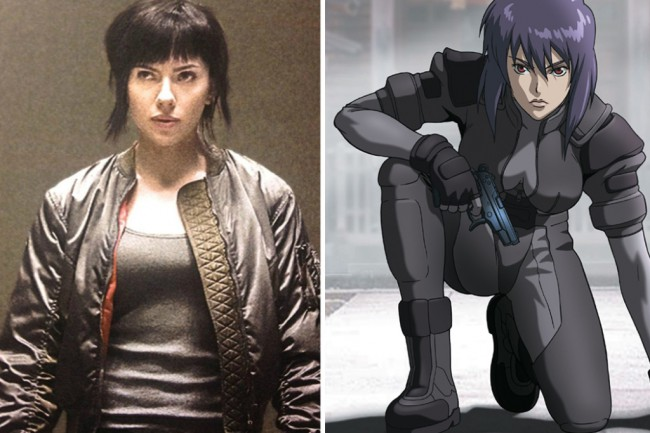 ghost-in-the-shell-cast-leaked-1